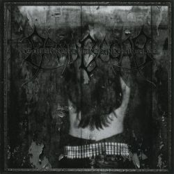 Reviews for Armagedda - Volkermord - The Appearance