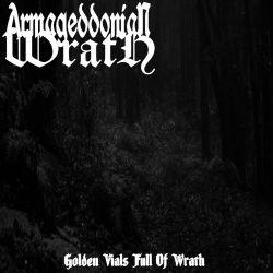 Reviews for Armageddonian Wrath - Golden Vials Full of Wrath