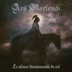 Reviews for Ars Moriendi - Le Silence Déraisonnable du Ciel