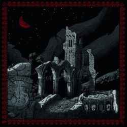 Reviews for Arvalastra - The Key to the Shrine of Putrefaction