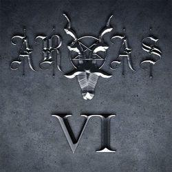 Reviews for Arvas - VI