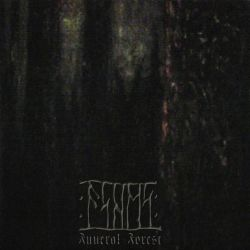 Reviews for Ashes (GBR) - Funeral Forest