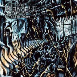 Reviews for Asmodeus (AUT) - Phalanx Inferna