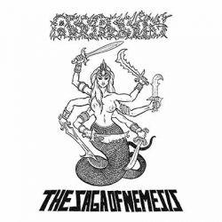 Reviews for Assassin - The Saga of Nemesis