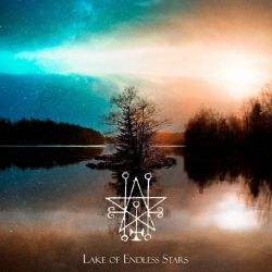 Reviews for Astarot - Lake of Endless Stars