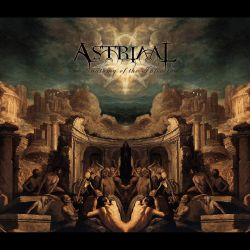 Reviews for Astriaal - Anatomy of the Infinite