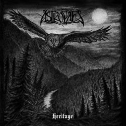 Reviews for Astrofaes - Heritage