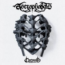 Reviews for Astrophobos - Corpus