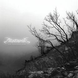 Reviews for Ataraxie - Slow Transcending Agony