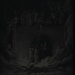 Reviews for Atarot - Fire in the Darkness