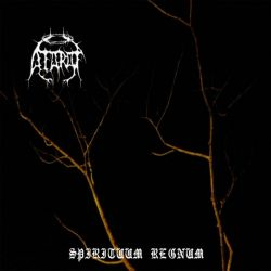 Reviews for Atarot - Spirituum Regnum