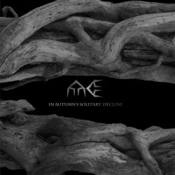 Reviews for Ater Era - In Autumn's Solitary Decline
