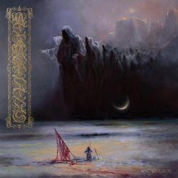 Reviews for Atramentus - Stygian