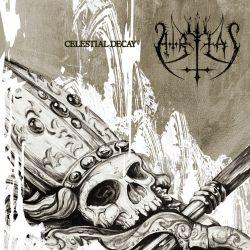 Reviews for Atritas - Celestial Decay