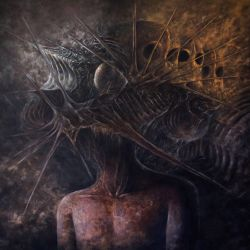 Reviews for Augmented Existence - Misanthropy In Transhumanism