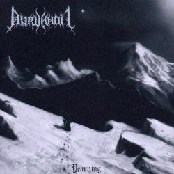 Reviews for Aurvandil - Yearning