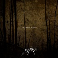 Reviews for Austere - Only the Wind Remembers