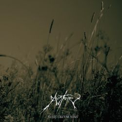 Reviews for Austere - To Lay Like Old Ashes