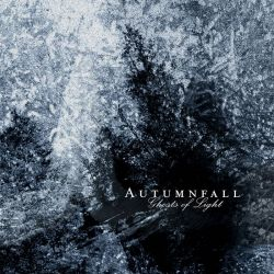 Reviews for Autumnfall - Ghosts of Light