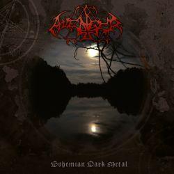 Reviews for Avenger - Bohemian Dark Metal
