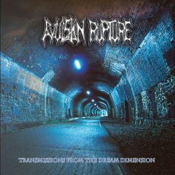 Reviews for Avulsion Rupture - Transmissions from the Dream Dimension