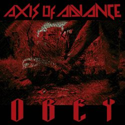 Reviews for Axis of Advance - Obey