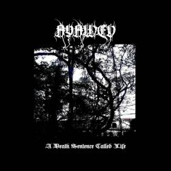 Reviews for Ayawev - A Death Sentence Called Life