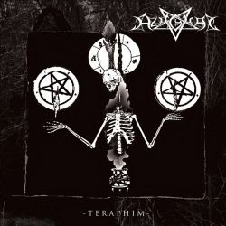 Reviews for Azaghal - Teraphim