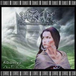 Reviews for Azar - Damya