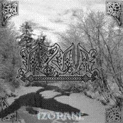 Reviews for Azar - Izorane
