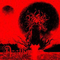Azathu - In Eons Past