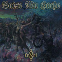 Reviews for Baise Ma Hache - F.E.R.T