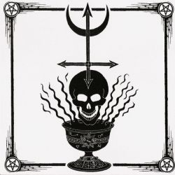 Reviews for Baptism - Chalice of Death
