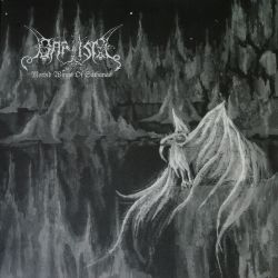 Reviews for Baptism - Morbid Wings of Sathanas