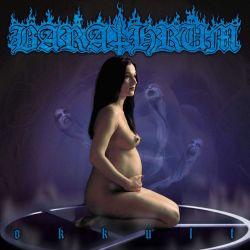 Reviews for Barathrum - Okkult