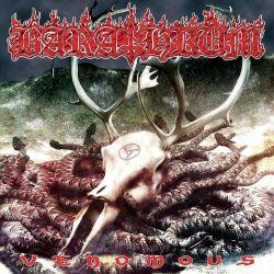 Reviews for Barathrum - Venomous