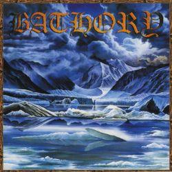 Reviews for Bathory - Nordland I