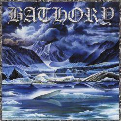 Reviews for Bathory - Nordland II