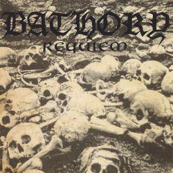 Reviews for Bathory - Requiem