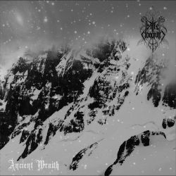Reviews for Battle Dagorath - Ancient Wraith