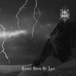 Reviews for Battle Dagorath - Cursed Storm of Ages