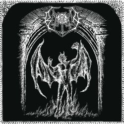 Baxaxaxa - Catacomb Cult
