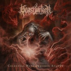 Reviews for Beastlurker - Celestial Henchwhores Aflame