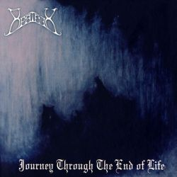Reviews for Beatrìk - Journey Through the End of Life
