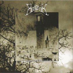 Reviews for Beatrìk - Requiem of December