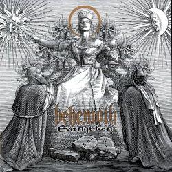 Reviews for Behemoth (POL) - Evangelion