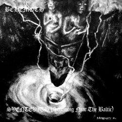 Reviews for Behemoth (POL) - Sventevith (Storming Near the Baltic)