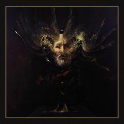 Reviews for Behemoth (POL) - The Satanist