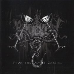 Reviews for Behexen - From the Devil's Chalice