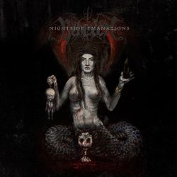 Reviews for Behexen - Nightside Emanations